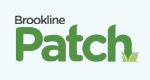 Brookline Patch